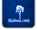 Madrona Links
